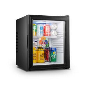 Tủ mát - Minibar BCG-36B (36L)
