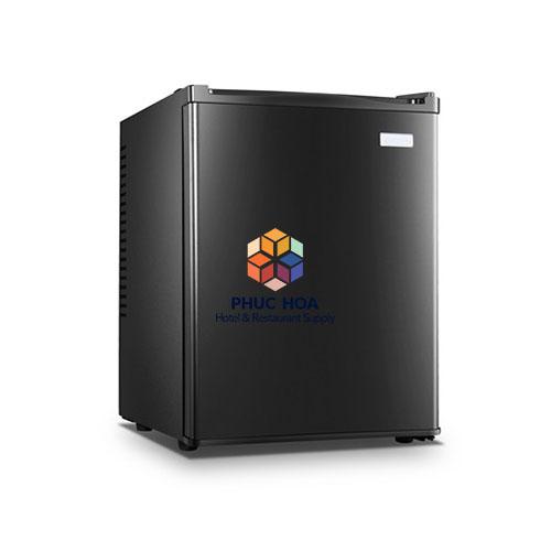 Tủ mát - Minibar BCH-40B (40L)