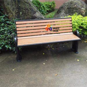ghế công viên FY-123X