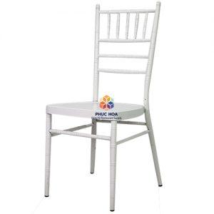 Ghế Tiffany T-049