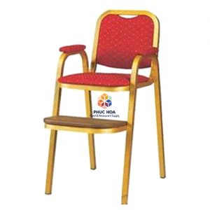 Ghế trẻ em B-022
