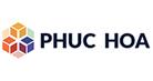Phuc Hoa