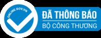 Phuchoa.com.vn đã thông báo bộ công thương