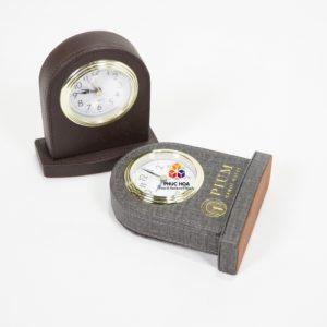 Đồng hồ báo thức 52A