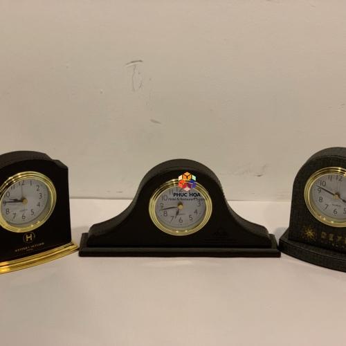 Đồng hồ báo thức 52D1