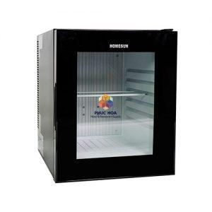 Tủ mát minibar BCG-28B1
